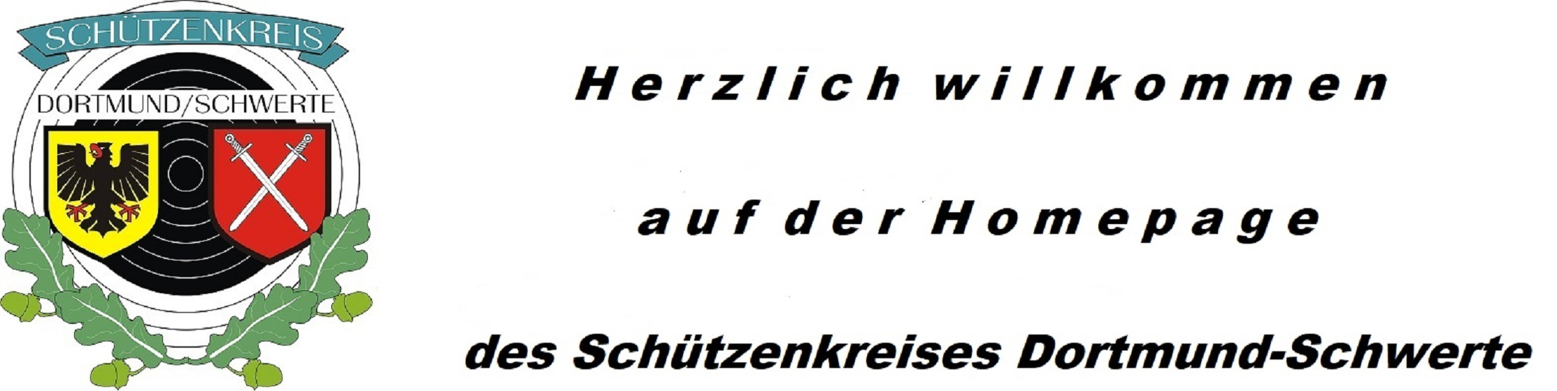 5200 Schützenkreis Dortmund Schwerte